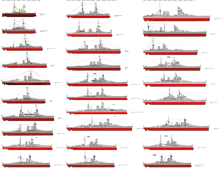battleships_of_the_royal_navy__by_jackf03-dahgit0.png