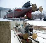 К-407 Новомосковск 2012.jpg