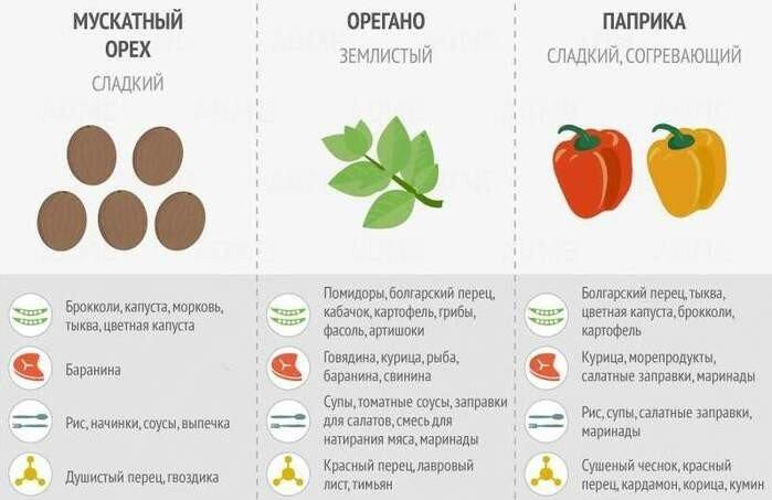https://img-fotki.yandex.ru/get/196141/60534595.1447/0_1a971f_71af3791_XL.jpg