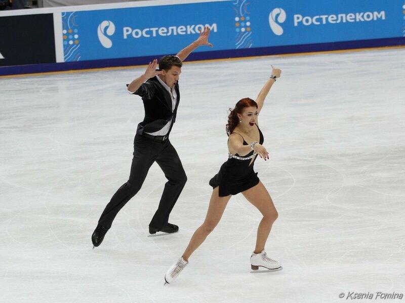 Екатерина Боброва - Дмитрий Соловьев - 2 - Страница 5 0_cfd8f_910fb179_XL