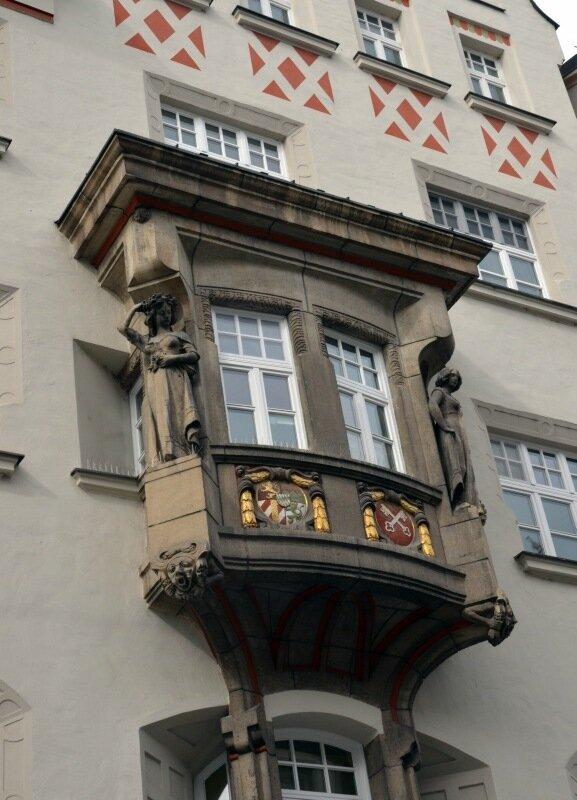 регенсбург_балкон.jpg