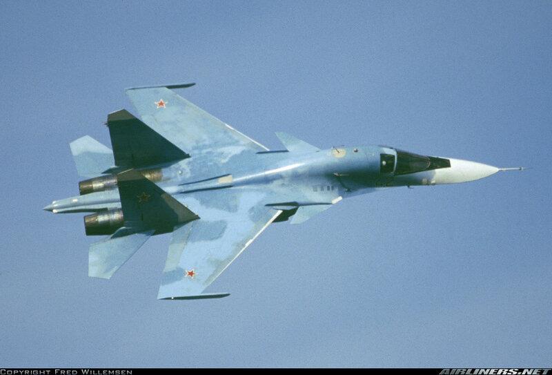 9-Су-27ИБ.jpg