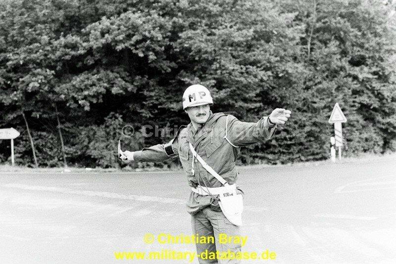 1984-roaring-lion-bray-017.jpg