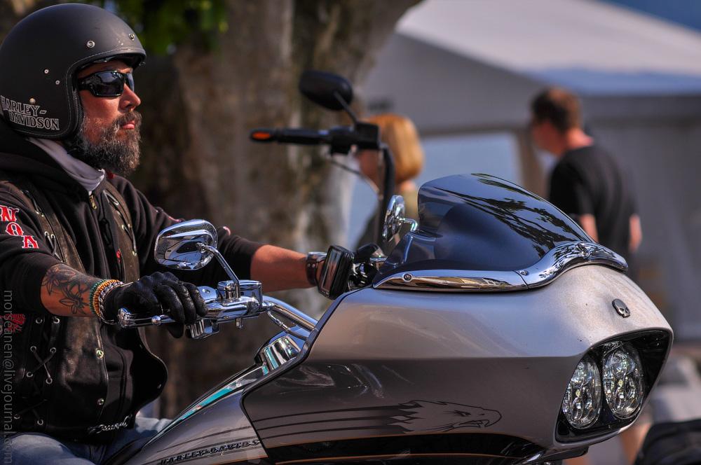 biker-(28).jpg