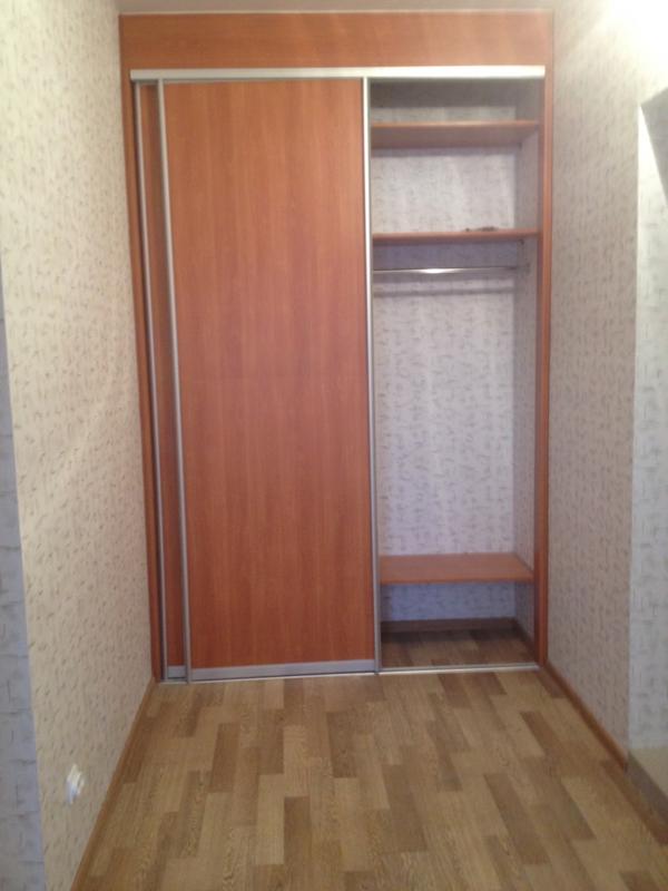 Куйбышева 103 Пермь рухнувший дом встренный шкаф в коридоре.jpeg