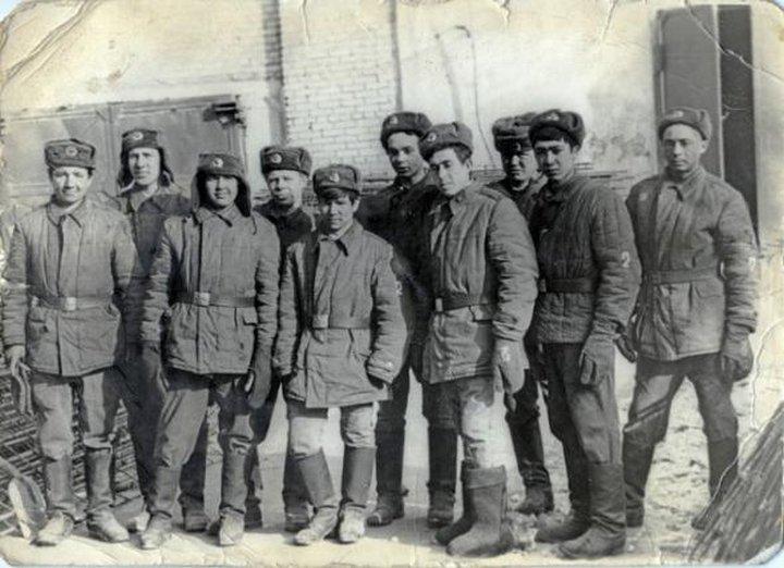 v-sovetskom-strojbate_202.jpg