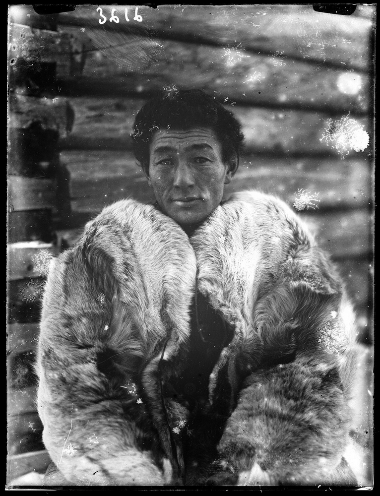Siberia-Century-100-year-photos-fur.jpg