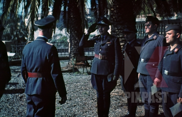 stock-photo-ww2-color-luftwaffe-field-division-2nd-lufllotte-sicily-1943-kvk-award-ceremony-sicily-italy-1943-8335.jpg