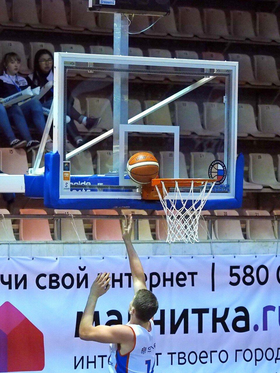 30 Динамо - Тобол 27.05.2017