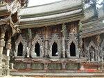 Тайский храм..jpg