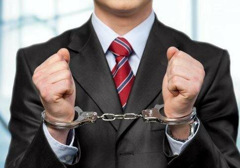 Полицейских-взяточников записывали навидео— шумный коррупционный скандал
