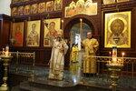 5 марта. Торжество Православия