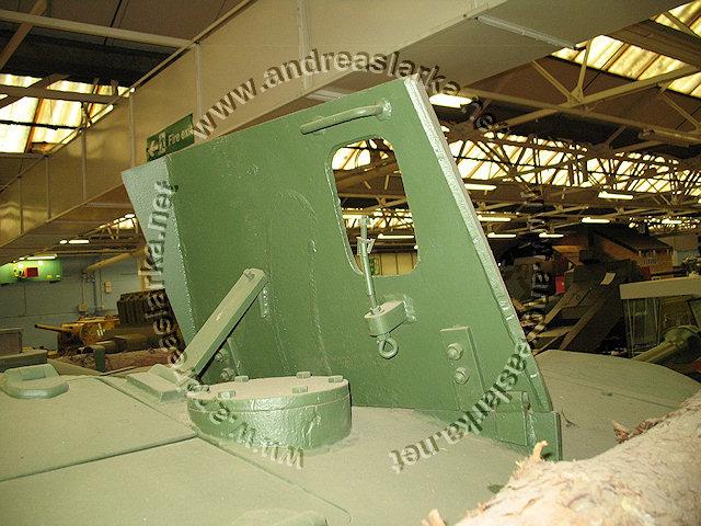 Крыша рубки Stug III 0_dce99_ccb8250b_orig