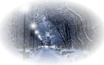 Winter Backgrounds #1 (123).png