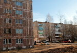 1. В Тверской области проверят соблюдение мер безопасности в жилых домах.JPG
