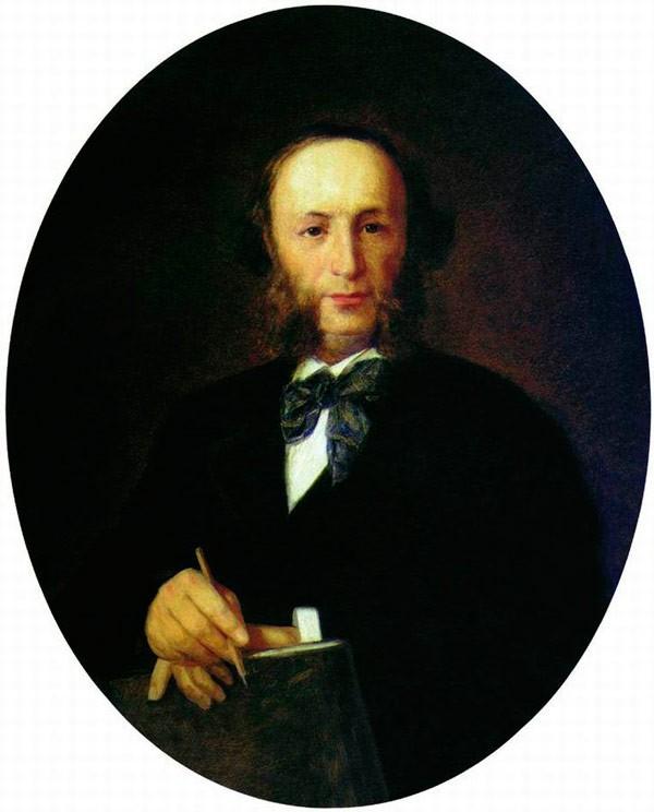 Портрет художника Ивана Айвазовского.jpg