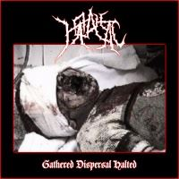 Natanas >  Gathered Dispersal Halted (2017)