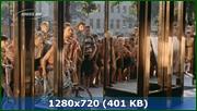 http//img-fotki.yandex.ru/get/196142/170664692.155/0_1821_70d3ec3a_orig.png