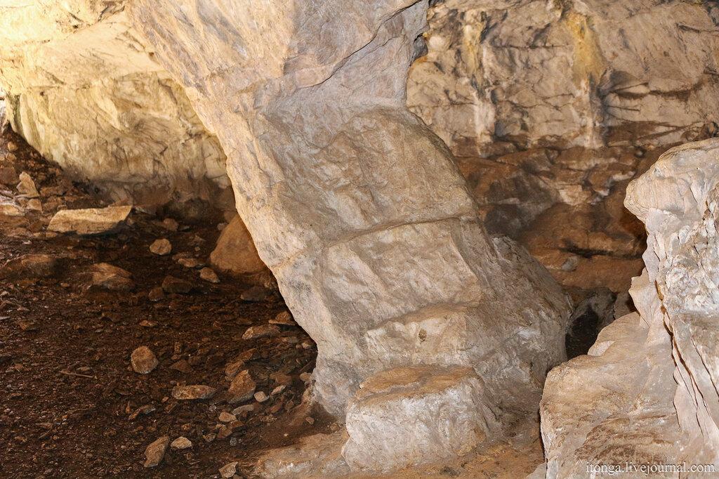 Бирюзовая катунь, ОЭЗ Бирюзовая катунь, Алтай, Горный Алтай, Айский тракт, Манжерок, Горы Алтая, Большая Талдинская пещера, Талдинские пешеры, Тавдинские пещеры