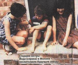 https://img-fotki.yandex.ru/get/196142/19411616.5ee/0_129bd5_eaff1e76_M.jpg
