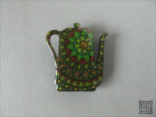 teapots8.jpg