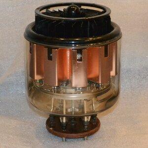 радиолампа гми-2б