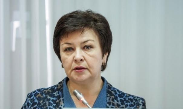 Ставрополье закончило 2016 год спревышением плана подоходам бюджета