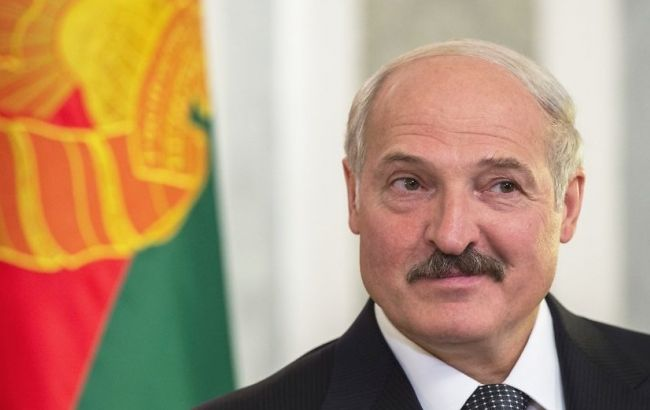 Беларусь ввела безвизовый режим состранами европейского союза  иСША