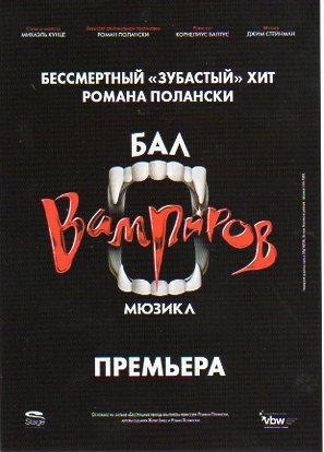 https://img-fotki.yandex.ru/get/196142/23478154.74/0_1767fa_cb418179_orig.jpg