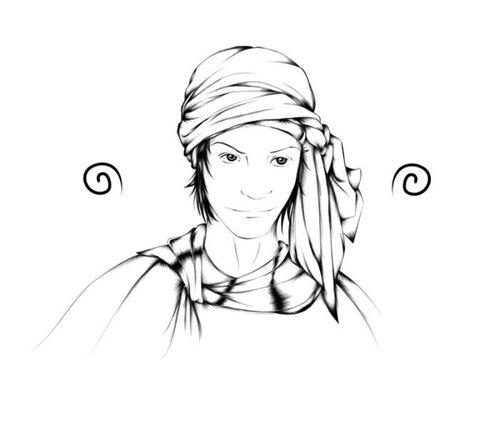 max_frei___numminorih_kuta_by_yukito4ka-d5ksffb.jpg