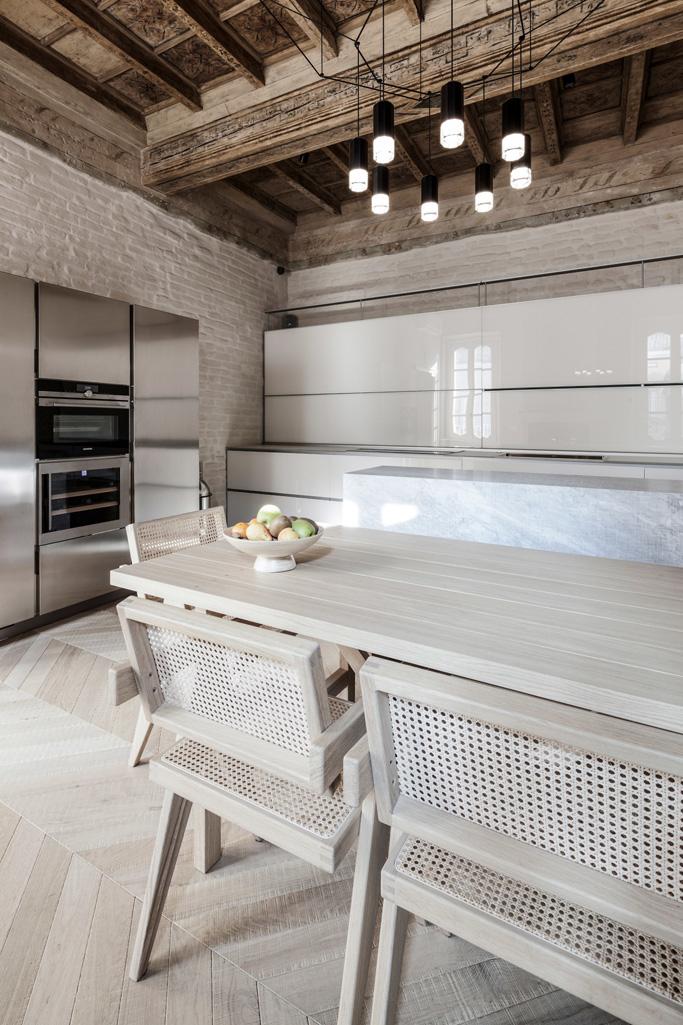 casa-rj-archiplan-studio-6-1360x2040.jpg
