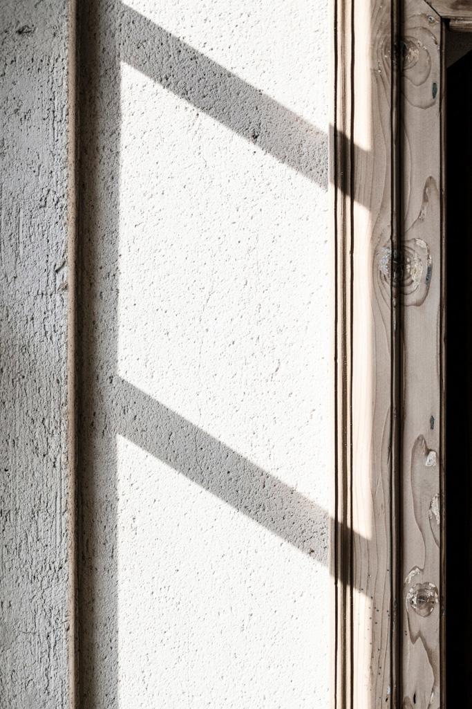 casa-rj-archiplan-studio-9-1360x2040.jpg
