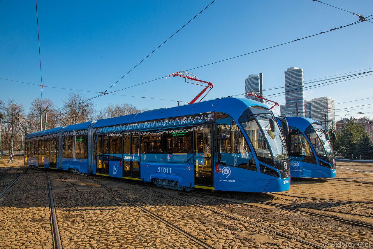 трамвай-23.jpg