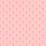 SSS_Roses_Paper-21.png