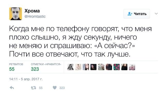 © Hromtastic/twitter.com  Фото на превью Hromtastic/twitter.com
