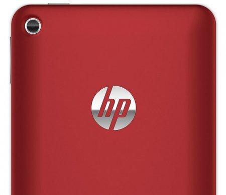 HPработает над телефоном сWindows 10 Mobile