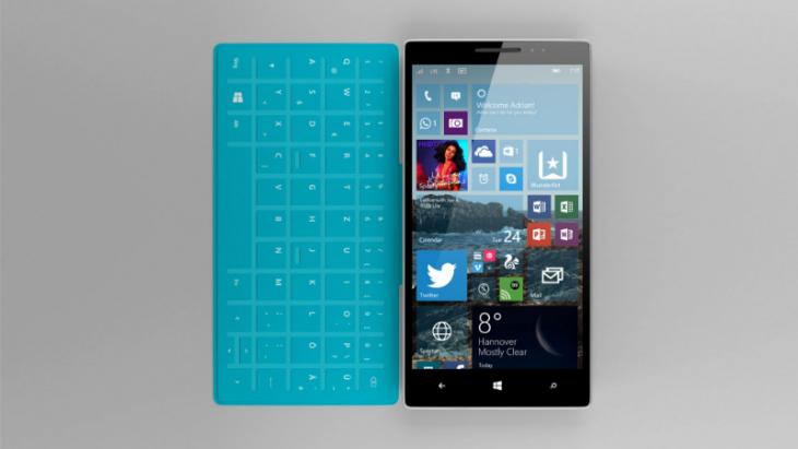 «Всё больше пользователей бегут отApple наWindows»— Microsoft