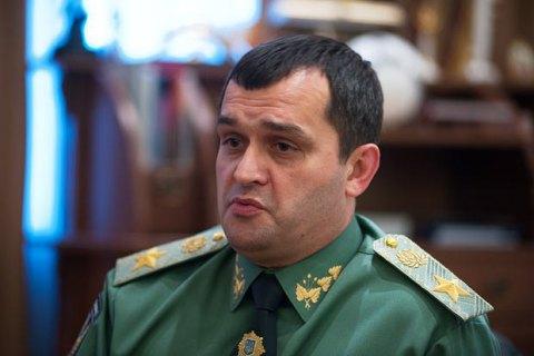 ВГПУ поведали, при каких условиях Януковича могут допросить лично