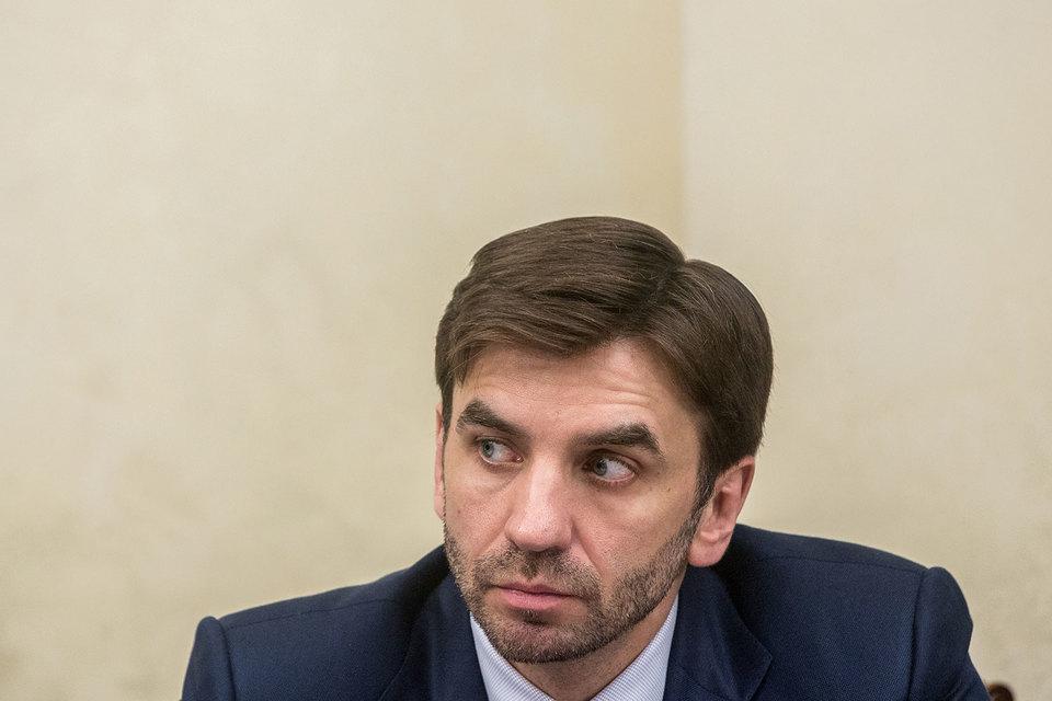 Экспертная группа в руководстве рассмотрит петицию по«пакету Яровой»