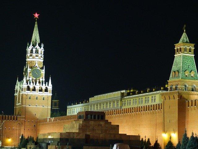 МИД Казахстана: Астана готова кпроведению межсирийских переговоров, рабочая дата планируемой встречи