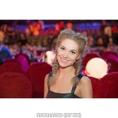 http://img-fotki.yandex.ru/get/196142/340462013.32e/0_3c9e8f_a8f1d0f2_orig.jpg