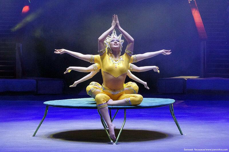 Бурятский цирк. 23. 03.03.17. Богини Байкала..jpg