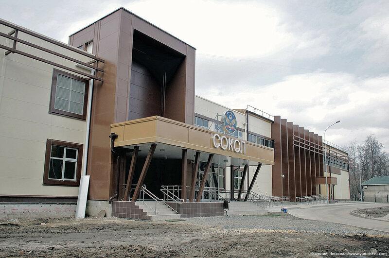 68. Новорязанская. стадион Сокол. 15.03.17.02..jpg
