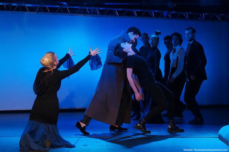 Двенадцатая ночь. Театр Кураж. 06.04.17.48..jpg