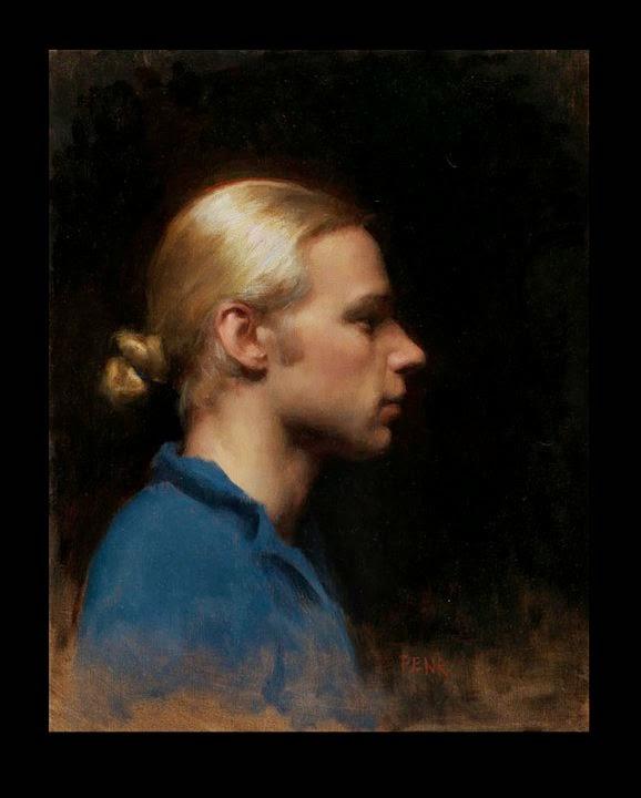 Per Elof Nilsson Ricklund_paintings_artodyssey (11).jpg
