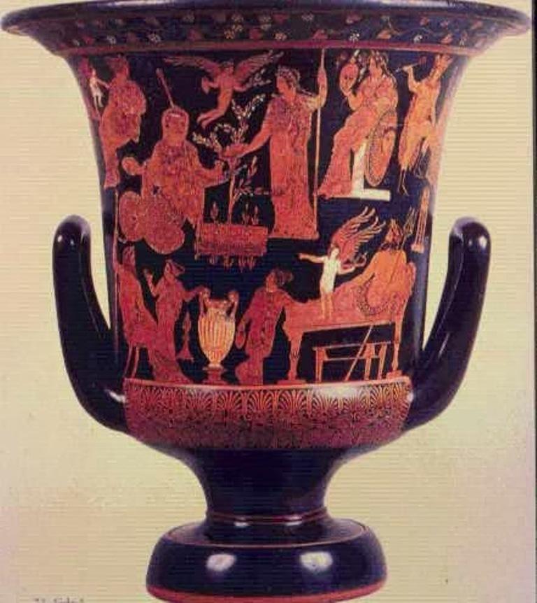 1 Athena+Kekrops.jpg