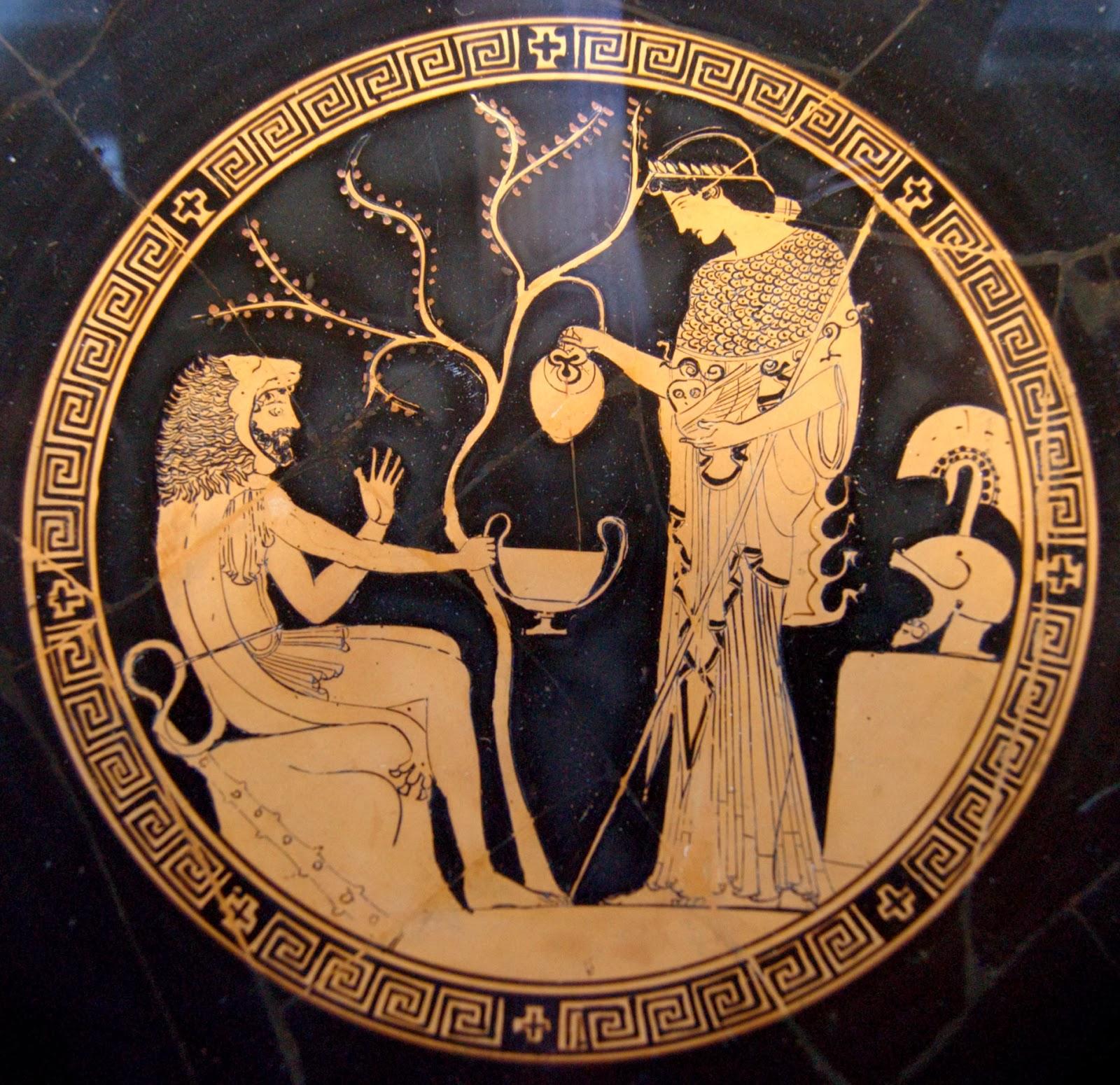 2 Athena_Herakles_Staatliche_Antikensammlungen_2648.jpg