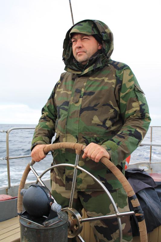 яхта_соловки4.JPG