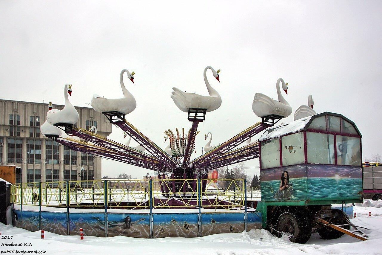 03 Лебеди.jpg
