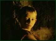 http//img-fotki.yandex.ru/get/196142/4074623.12f/0_1ca091_5bf8f277_orig.jpg